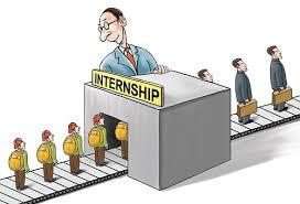 職訓局『工作實習及工業專題學生習作』