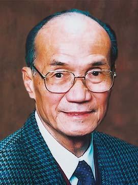 Luk Ying Tai