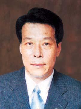 Ng Lee Chung