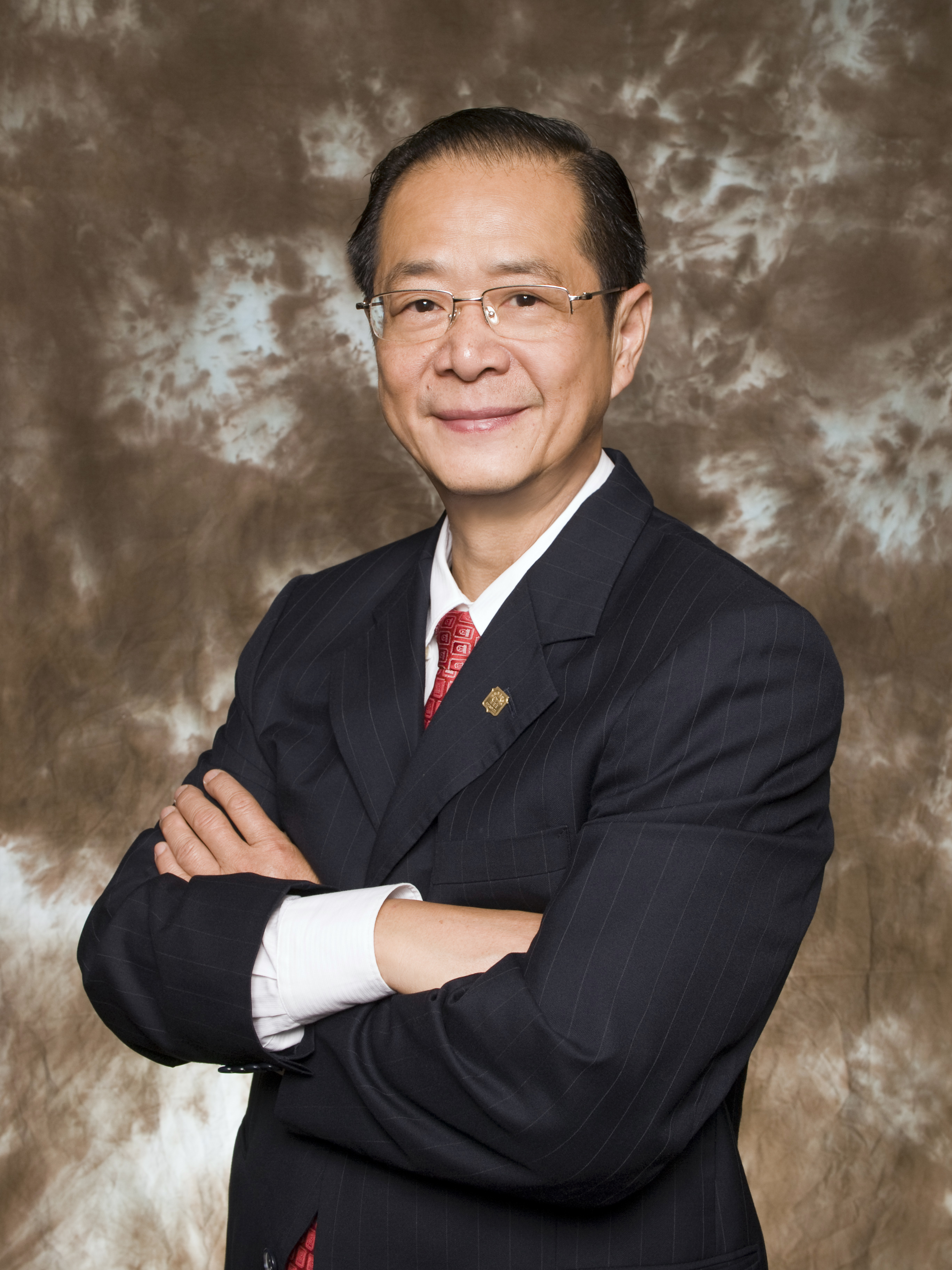 Moses Leung