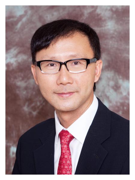 Carollio Chow
