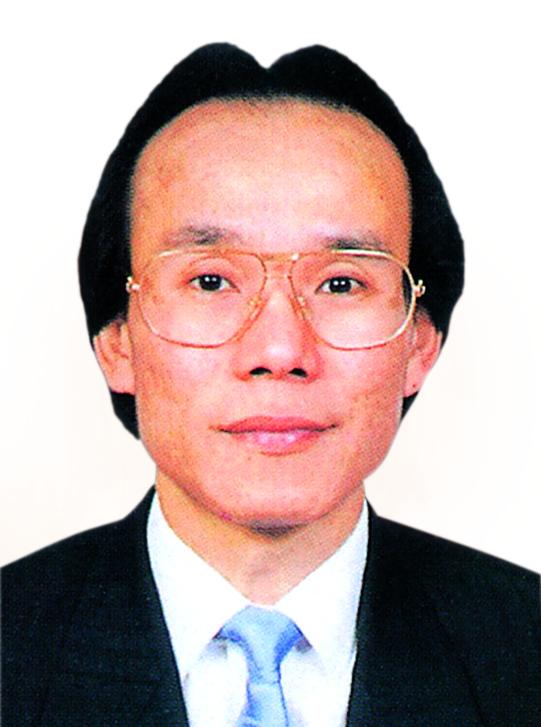 Dennis Tung