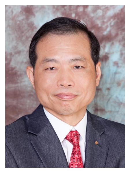Jerry Tsang