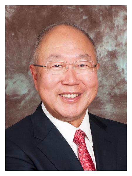 Chong Hok Shan