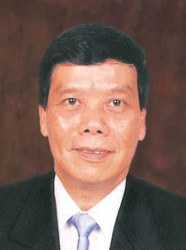 Fung Kwong Yiu
